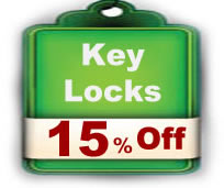 san antonio car lockout coupon